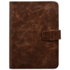 "Mezcladores port designs port funda manille 7"" tablet universal marron"