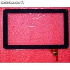 Mf-195-090f-1 pantalla tactil mf-195-090f-2 touch screen