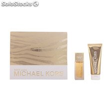 Michael Kors - sexy exclusive lote 2 pz