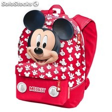 Mickey infantil Free Time Funny