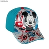 Mickey Mouse Cap Paint """"