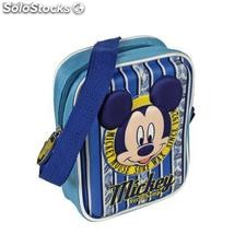 Mickey Mouse Surf Champ Sac à bandoulière