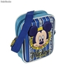 Mickey Mouse Surf Champ Schultertasche