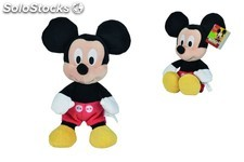 Mickey taille 25CM