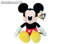 Mickey taille 61CM