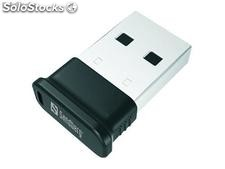 Micro Bluetooth Dongle usb 2.1 Sandberg