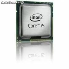 Micro. intel i5 661, socket 1156/ 3.33mhz/ 4 mb l3/ 64bit/ in box