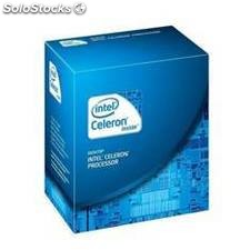 Micro. intel pentium dual core g3420, lga 1150, 3.2ghz, l3 3mb, 22nm, in box