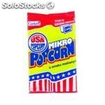 Micro Popcorn Butter 100g