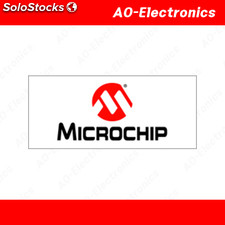 Microchip Technology Distributor