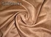Microfibra Suede - 100% Polyester