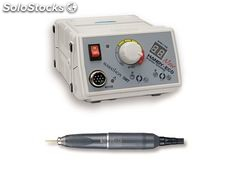 Micromotor eco new inducc. 50000rpm. pm bm50s1