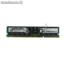 Micron ibm server ram ddr ecc 266MHZ CL2.5 2GB