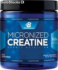 Micronized Creatine 1000 Grams