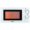 Microondas con grill approx appliances