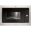 Microondas integrable aeg MCD2665E-m 26L inox display