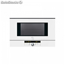 Microondas Integrable Balay 3WG459BIC 21 L 900W Blanco