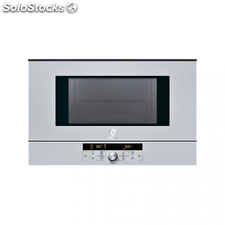 Microondas integrable balay 3WG459XIC 21L grill