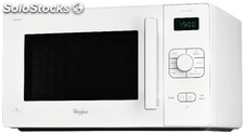 Microondas whirlpool GT286WH