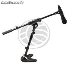 Microphone Extension Arm 50cm (XI41)