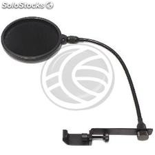 Microphone wind screen or pop A (XI21)
