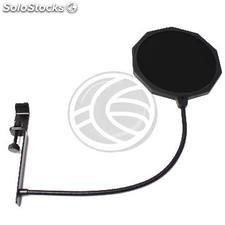Microphone Wind Screen or Pop C (XI23)