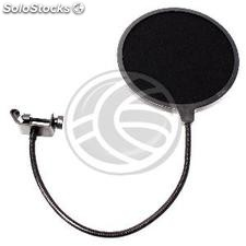 Microphone wind screen or pop D (XI24)