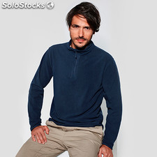 Micropolaire Homme himalaya homme noir t: l. Casual collection invierno