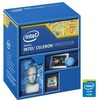 Microprocesador intel Celeron G1840 2.8Ghz 2MB LGA1150 box