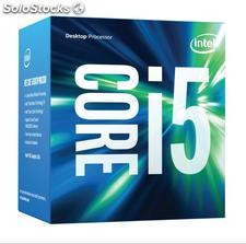 Microprocesador Intel I5 6400 Retail