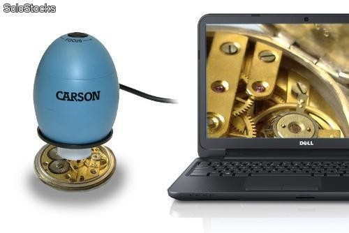 CARSON ZORB MM-480 DRIVERS FOR WINDOWS 8