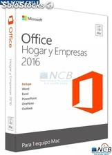 Microsoft Esd Office Mac Home Bussi 2016 Down All Languages