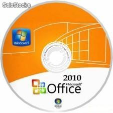 Microsoft office 2010 sngl open 1