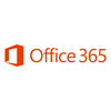 Microsoft office 365 personal suscripcion - word - excel - - Foto 2