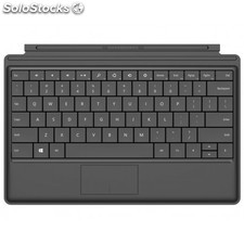 Microsoft - Surface Type Cover - Italiano