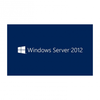 Microsoft windows server 2012 -