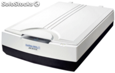 Microtek ScanMaker 9800 XL plus plata