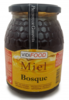 Miel de Bosque Natural - 1kg