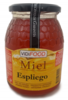 Miel de Espliego Natural - 1kg