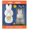 Miffy Parfum sets