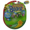 Mighty beanz 6 pack series 2 *new*