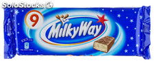 Milky way X9 193.5GR