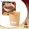 Minestronne Suppe - Knorr