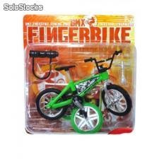 Mini Bici Finger Bike bmx (6)