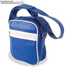 Mini bolsa retro royal