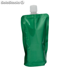 Mini Bouteille Trimex Green S/T