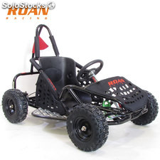 Mini buggy Roan 80cc