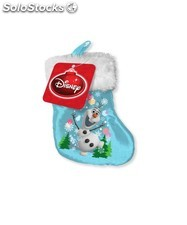 Mini CHOS7 satin disney olaf