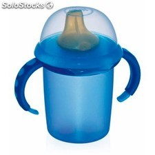 Mini cup Nuk Easy Learning (varios colores)