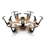 Mini Drones 6 axe Rc Dron Micro Quadcopters Professional Drones volant - Photo 1